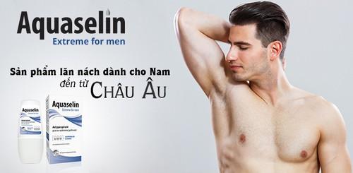 AQUASELIN_EXTREME-FOR-MEN.jpg