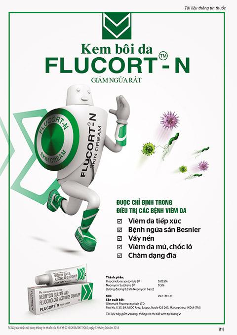 kem-flucort-n-1.jpg
