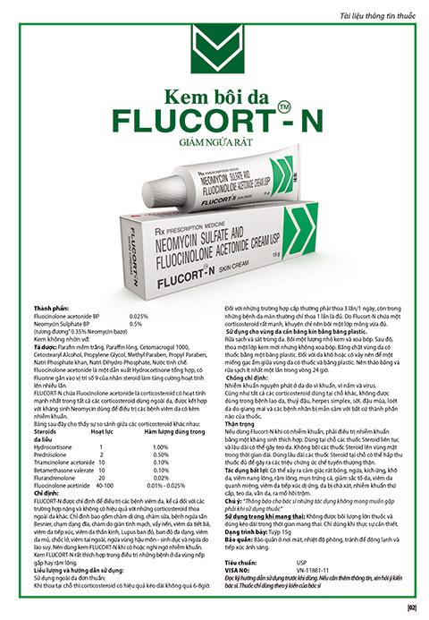 kem-flucort-n-2.jpg
