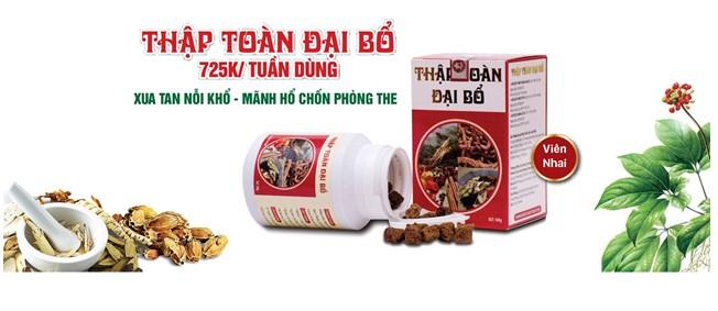 thap-toan-dai-bo.jpg