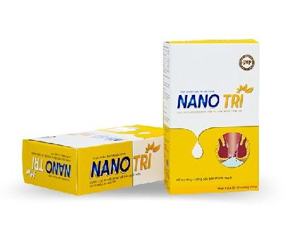 Nano-tri-5.jpg