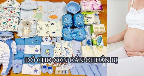 do-cho-con-can-chuan-bi.jpg