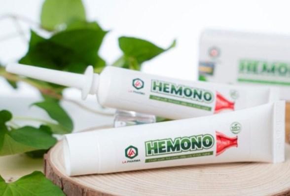 hemono-3.jpg