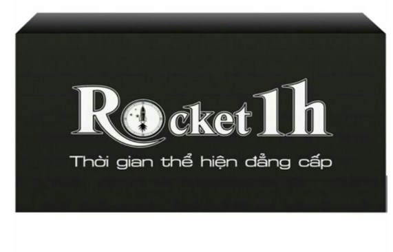 rocket-1h.jpg