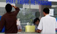 Hà Nội: Thêm 2 cơ sở điều trị nghiện bằng Methadone