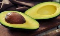 Những thực phẩm giúp chống viêm da