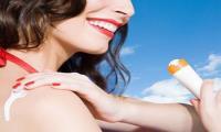4 sai lầm cần tránh khi sử dụng kem chống nắng
