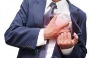 9 dấu hiệu cảnh báo đột quỵ