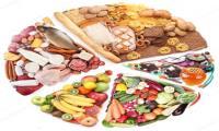 Dinh dưỡng cho người bị viêm gan