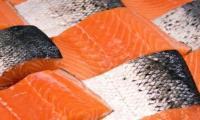 Những loại thực phẩm dễ kiếm giàu omega-3 bồi bổ trí não và sức khỏe
