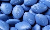Uống một ít Viagra/ngày: Chữa bệnh rối loạn cương dương và giảm 50% nguy cơ mắc ung thư
