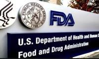 Thuốc Scenesse(afamelanotide) phòng ngừa nhiễm độc quang trong bệnh tăng sản Hồng cầu được FDA chấp thuận