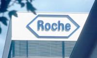 Roche công bố dữ liệu tích cực từ nghiên cứu đánh giá thuốc Risdiplam