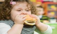Mối liên quan giữa thiếu ngủ và béo phì ở trẻ em