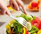 """Một số """"thói quen"""" ăn uống không tốt cho sức khỏe"""