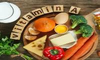Cách ăn rẻ tiền giúp giảm 17% nguy cơ ung thư da