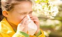 Các thuốc điều trị bênh viêm mũi dị ứng