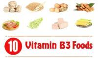 Vitamin B3 kích hoạt khả năng tấn công ung thư của hệ miễn dịch