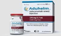 FDA cấp tốc phê duyệt thuốc Aduhelm (aducanumab-avwa) để điều trị bệnh Alzheimer