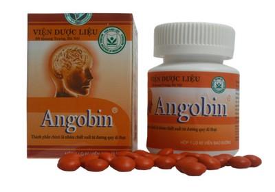 Angobin