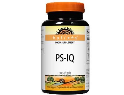 PS-IQ