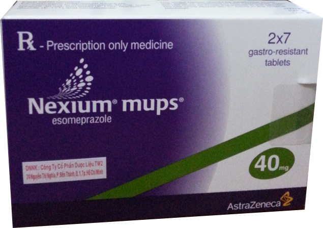 can you buy nexium over counter uk