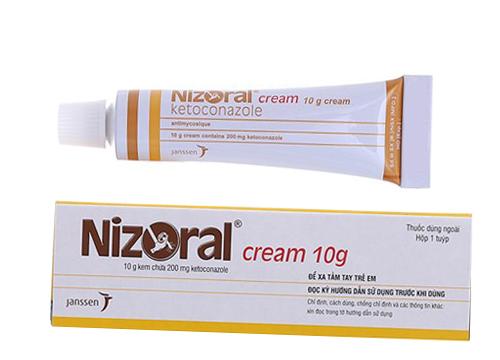 nizoral-cream_19-151118