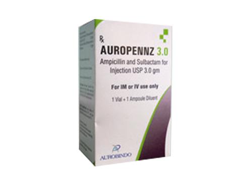 Auropennz 3.0