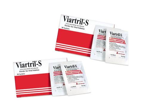 Viartril-S