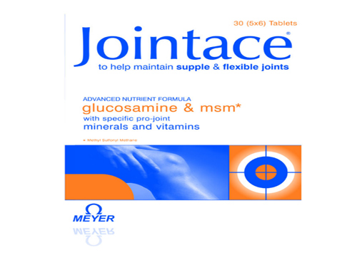 Jointace Tablet