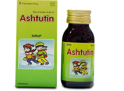 Ashtutin