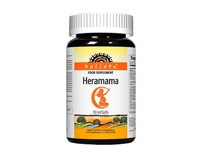 Heramama