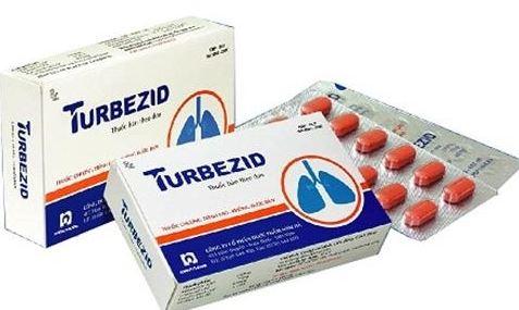 Turbezid