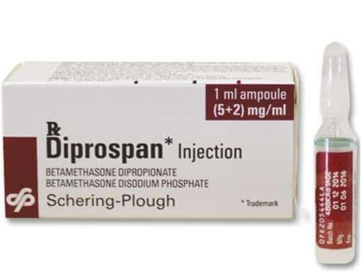 Diprospan