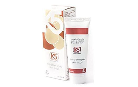 K5® LIPOGEL