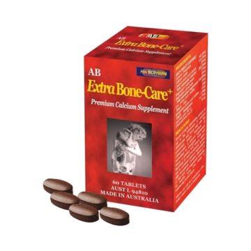 AB Extra Bone-Care