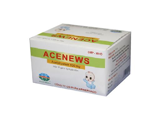 Acenews