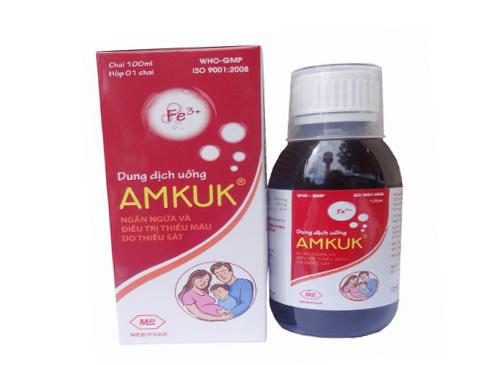 Amkuk