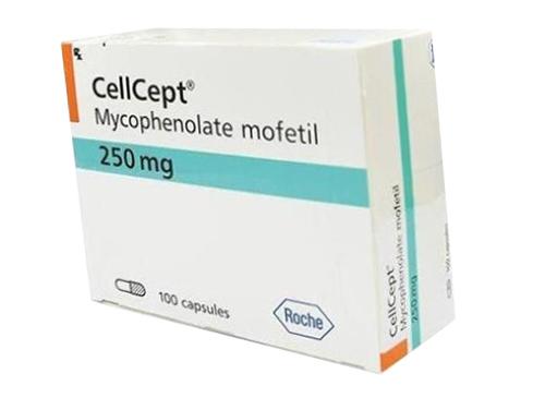 Cellcept