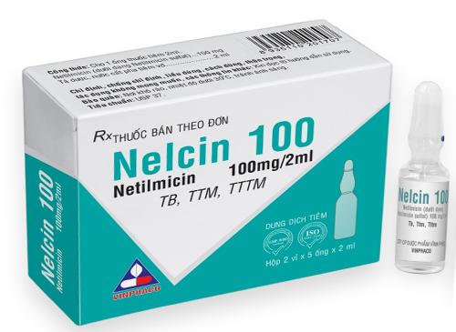 Nelcin