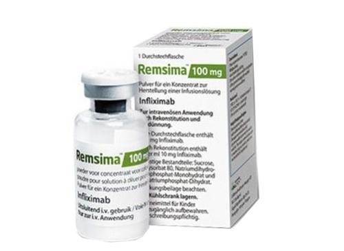Remsima