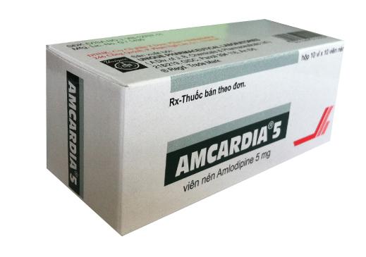 Amcardia-5