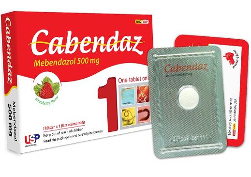 Cabendaz