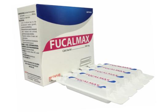 Fucalmax