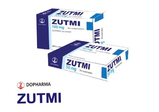 Zutmi