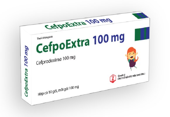 Cefpoextra