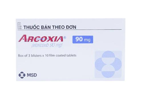 zitromax antibiotico compresse prezzo