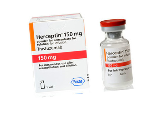 Herceptin®