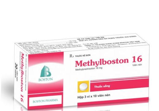 Methylboston 16