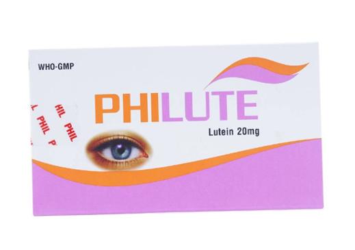 Philute